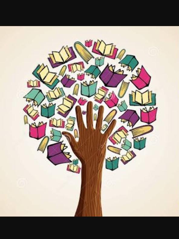 ¿cómo leen los niños de comunidad infantil