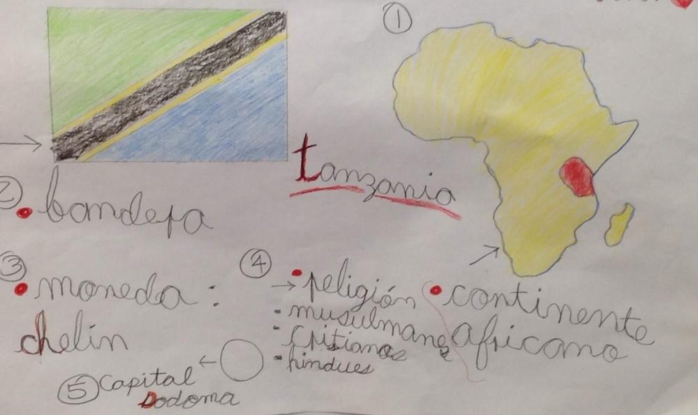 Conferencia tanzania kb.