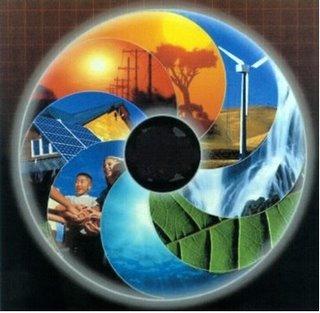 Energízate 2