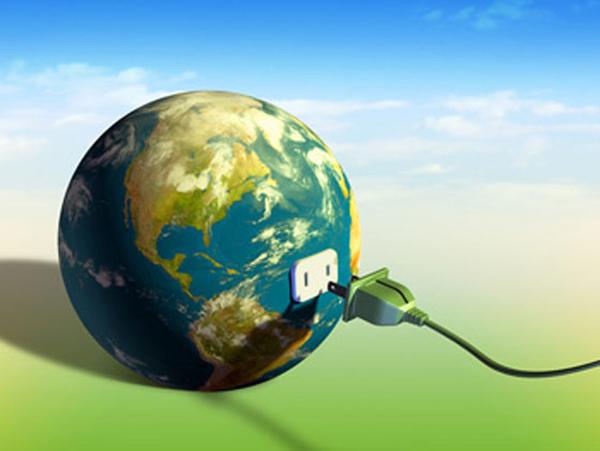 4º bimestre energízate