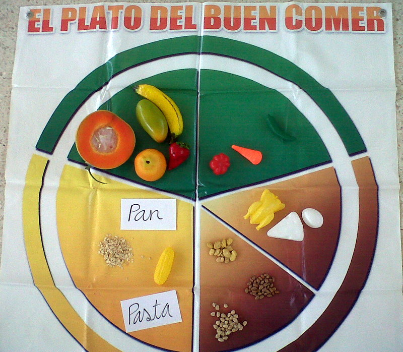 Frases De Alimentacion Saludable Para Colorear   apexwallpapers.com
