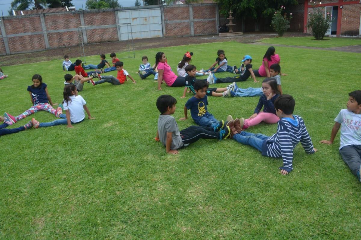 ¿qué son los encuentros de aprendices?