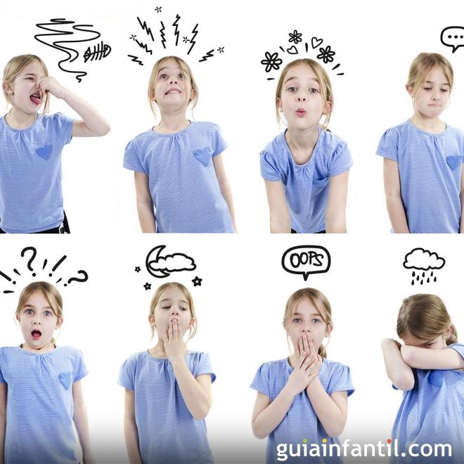 ¿por qué debemos fomentar la educación emocional?